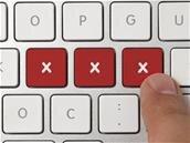 «La vérification d'âge ou le blocage», future arme du CSA contre les sites pornos
