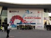 La GSM Association annule le MWC 2020… et maintenant ?