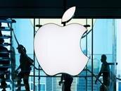 Covid-19 : Apple alerte sur ses résultats, qui devraient être inférieurs à ses estimations