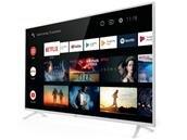 """Android TV de 55"""" TCL 55EP640W (UHD 4K) à 399,99 euros"""