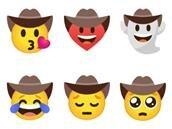 Gboard : Google ajoute Emoji Kitchen pour des emojis plus personnalisés