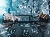 Mécanique et transports, plus gros catalyseurs de brevets en 2019 en France
