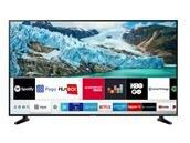 "Smart TV 4K UHD Samsung de 65"" 65RU7092 (HDR) à 649,99 euros"