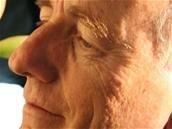 Inventeur du copier-coller et du chercher-remplacer, Larry Tesler est décédé à 74 ans
