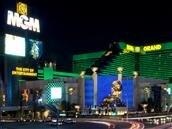 Hôtels MGM Resorts : des données de 10,6 millions de clients ont été mises en ligne