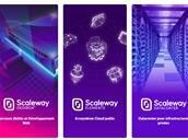 Scaleway ajoute la gestion des « Organisations » à sa console, pour l'accès par différents utilisateurs