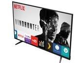 "Une Smart TV 58"" Hisense 58AE6000 (4K UHD) : 349,99 €"
