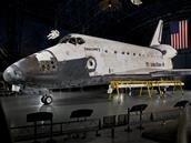 Smithsonian Open Access : 2,8 millions d'images dans le domaine public (CC0)