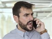 Médiateur des télécoms : 4 259 avis acceptés à plus de 95 % par les clients et opérateurs… sauf Free