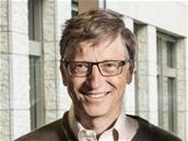 Bill Gates se retire du conseil d'administration de Microsoft