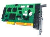 Une carte Sound Blaster en Lego ? L'idée est lancée