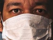 Gants, masques, vêtements… Les normes sur les matériels de protection s'ouvrent