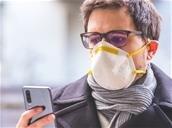 Coronavirus : l'Europe annonce de nouvelles mesures pour lutter contre l'« infodémie »