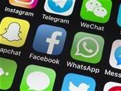 20 ans d'évolution en douceur des messageries