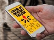 La Commission européenne prône une « approche commune » des applications de contact tracing