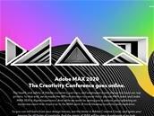 Adobe donne rendez-vous pour son événement « Digital MAX » du 19 au 21 octobre