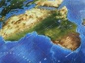 2Africa, un nouveau câble sous-marin pour « ceinturer l'Afrique »