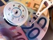 Acer et Motorola condamnées en appel à payer des millions d'euros de redevance Copie privée