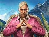 Vivendi cède le solde de sa participation dans Ubisoft