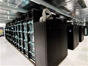 AMD propose une visite virtuelle du supercalculateur Hawk à 720 896 cœurs EPYC (Zen 2)