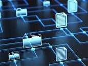 Se connecter à un serveur WebDAV sous Linux, macOS ou Windows