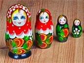 Les poupées russes de la désinformation à travers des médias « alternatifs » français