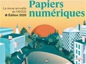 Cybersécurité : l'ANSSI joue la carte de l'ouverture avec ses « Papiers numériques »