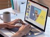 PowerPoint Live désormais actif et disponible chez les clients Microsoft 365