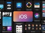 iOS/iPadOS 14, macOS Big Sur, watchOS 7 : quels appareils compatibles