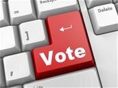 Premier référendum d'initiative partagée : les internautes entrent dans la danse