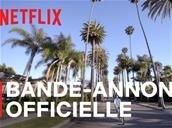 Homemade sur Netflix : 17 courts-métrages « réalisés avec les moyens du bord pendant le confinement »