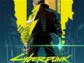 Cyberpunk Edgerunners : un anime en 10 épisodes sur Netflix en 2022