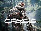 Crysis Remastered : un trailer sera diffusé à 18h
