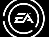 EA Access sera disponible le 24 juillet sur PS4 : 3,99 euros par mois ou 24,99 euros par an