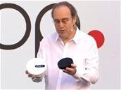 Freebox Pop : fibre à 5 Gb/s et boîtier Android TV pour 39,99 €, forfait 4G illimitée à 9,99 €