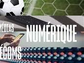 Autorité de la concurrence en 2019 : 316 décisions et avis, 632 millions d'euros de sanctions