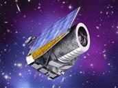 Mystères de l'énergie et de la matière noires : les deux instruments du télescope Euclid sont prêts