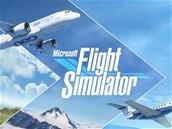 Le nouveau Flight Simulator sera disponible le 18 août sur PC, y compris dans le Xbox Game Pass