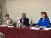 Hadopi: 82 millions d'euros de subventions publiques, 87000 euros d'amendes