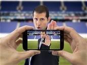Ligue des Champions : Altice et Mediapro perdent face à beIN Sports et Canal+