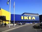 Ikea et Sonos s'associent pour « démocratiser la musique à la maison »