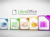 LibreOffice 6.2.3 se débarrasse de dizaines de bugs