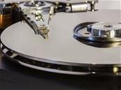 HAMR : un disque dur de 16 To chez Seagate