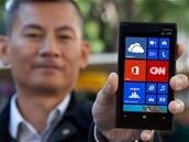 Microsoft va couper Skype for Business, Teams et Yammer sur Windows Phone
