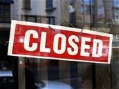 Ultraviolet fermera ses portes le 31 juillet, quid des films ?