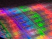 Intel dévoile ses nouveaux Xeon E-2100, jusqu'à six cœurs