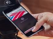Apple Pay débarque au Crédit Agricole