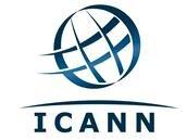RGPD : l'ICANN veut défendre le « whois » public devant la CJUE