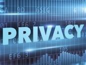 Retour sur l'invalidation du Privacy Shield par la justice européenne