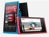 Windows Phone Internals bascule en open source